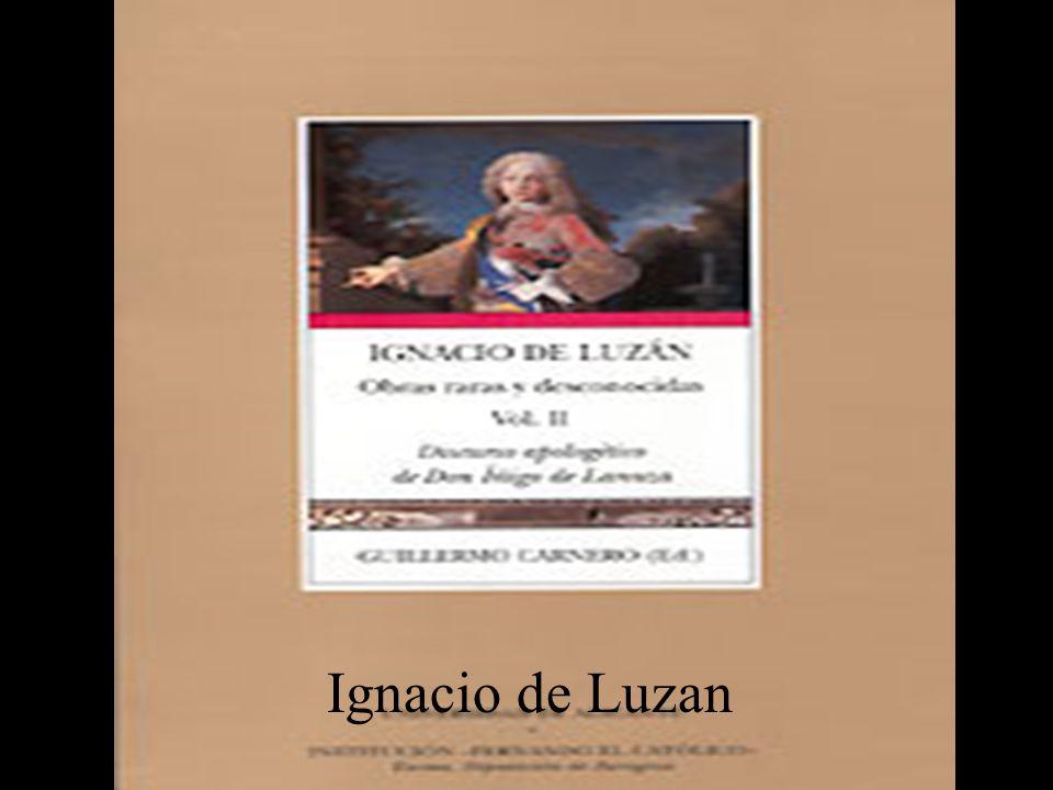 Leandro y Hero Negro el cabello, ufano de naturales rizos, realzaba del cuello los cándidos armiños Vióla Leandro un día en los cultos festivos que a