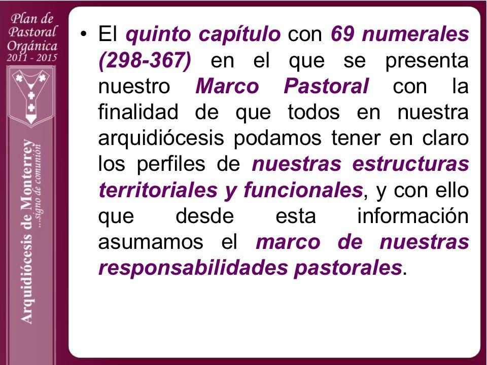 A.-FORTALEZAS (112-114) Existe un crecimiento tanto en la cantidad de los grupos juveniles como en el número de integrantes que los conforman.