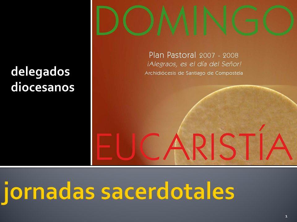 delegados diocesanos 1