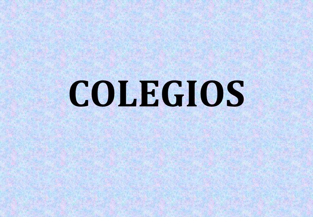 EN COLABORACIÓN CON: CONCEJALÍA DE EDUCACIÓN - CONCEJALÍA DE JUVENTUD REALIZADAS: LAS REDES SOCIALES Y VUESTROS HIJOS - PRIMARIA PRÓXIMAMENTE: CONFIGURACIÓN SEGURA DE LAS REDES SOCIALES LAS REDES SOCIALES Y VUESTROS HIJOS - SECUNDARIA