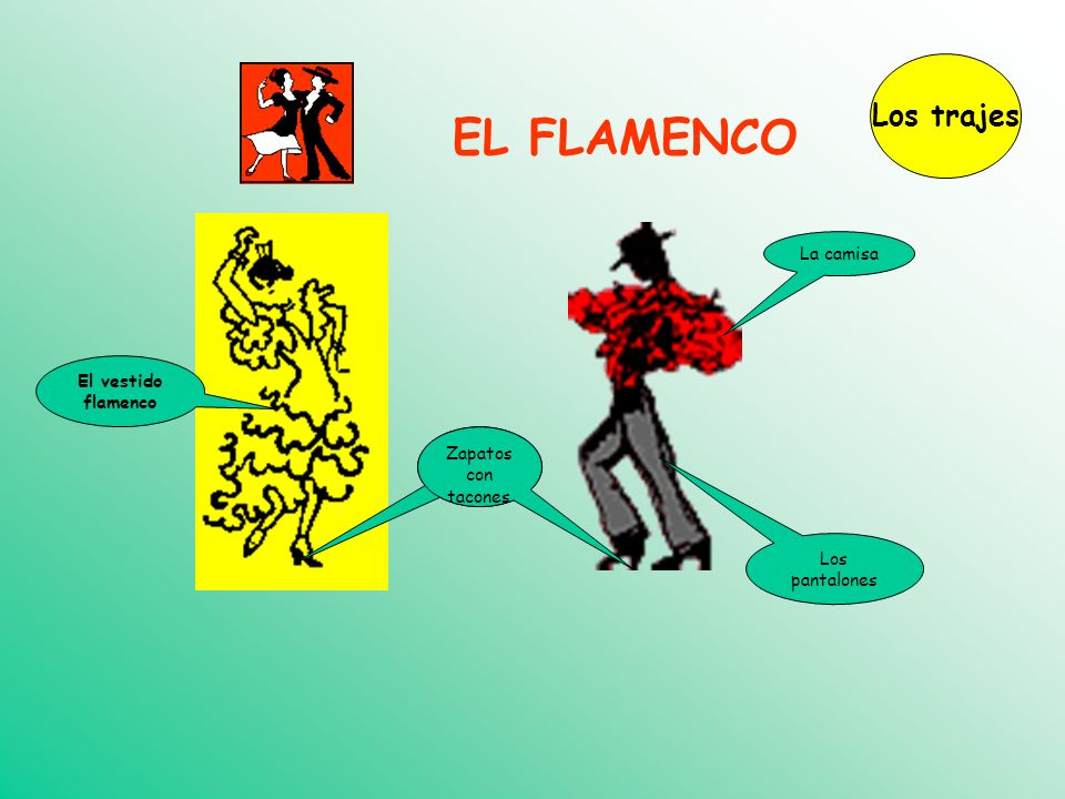 FLAMENCO Flamenco is a generic term for a song repertory, dance, and guitar style from the Andalusian region of Spain.