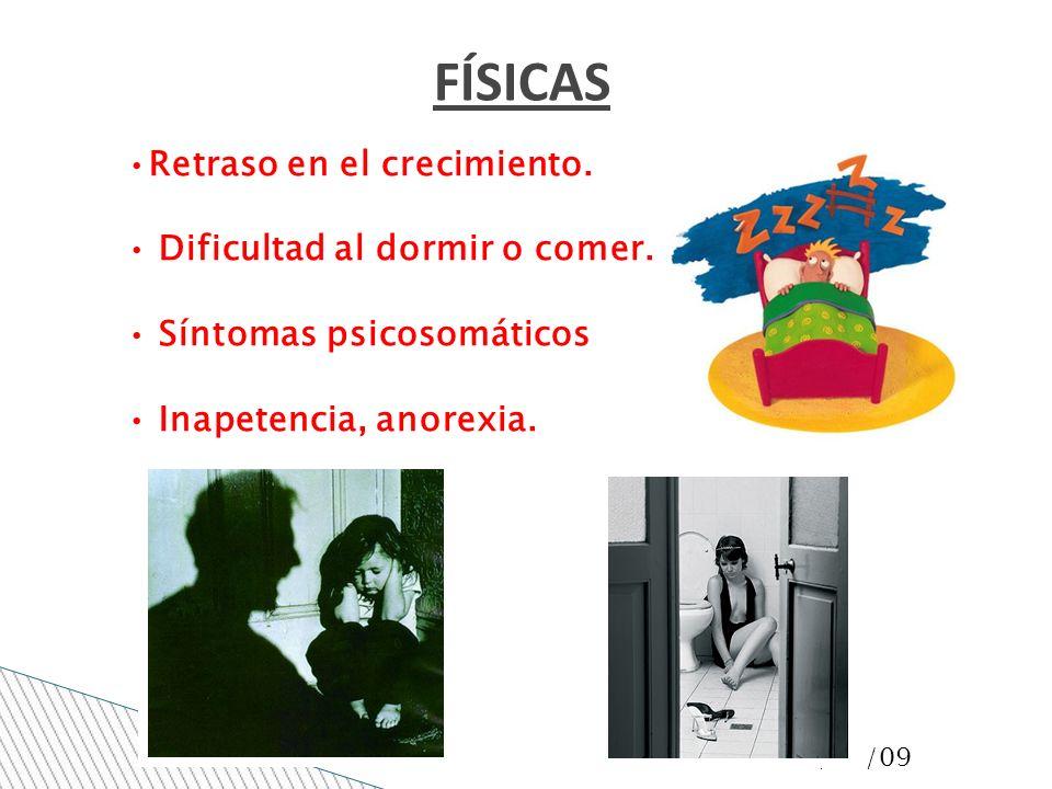 Haga clic para modificar el estilo de subtítulo del patrón 27/11/09 Consecuencias en los hijos Sarah López Víctor González Los niños no son víctimas sólo porque sean testigos de la violencia entre sus padres, sino porque son víctimas de la violencia psicológica y, en ocasiones, también física.