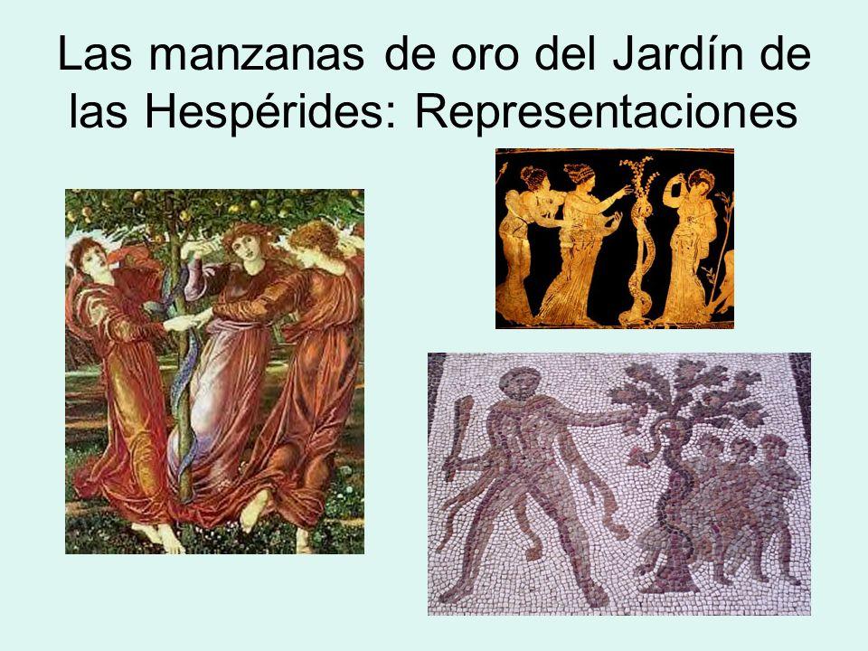 Heracles saca a Cancerbero El duodécimo trabajo consistió en sacar de los Infiernos al perro de tres cabezas que vigilaba dichas puertas.
