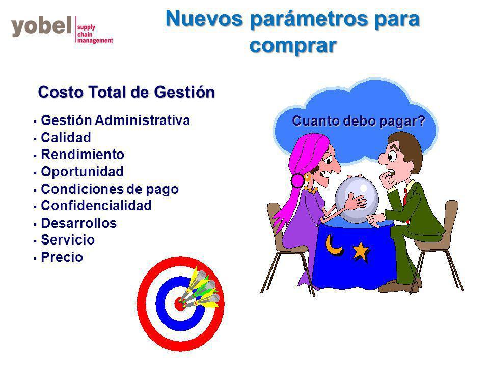 Los ERP en el Perú estadísticas El mito de que los ERP son solo para empresas muy grandes se rompe en el Perú. Existen aproximadamente 93 implementaci