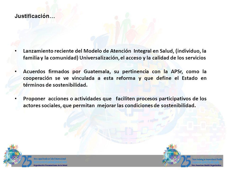 Calendario de actividades: MESESSEMANA ISEMANA IISEMANA IIISEMANA IV MAYOPresencial en México Búsqueda de información para el Proyecto de País, para obtener bases.