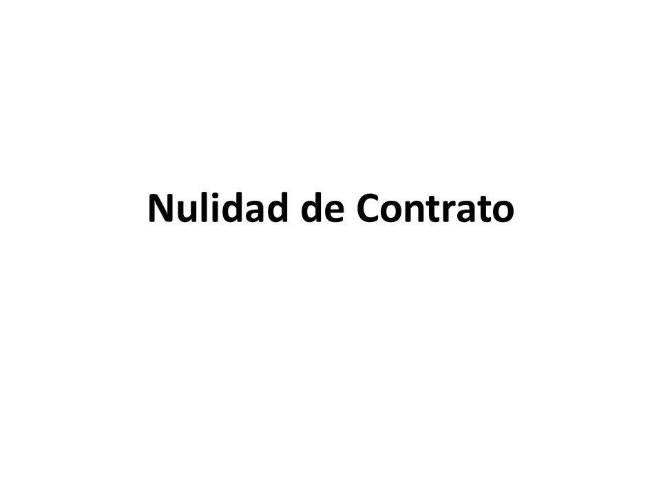 d) Cuando no se haya cumplido con las condiciones y/o requisitos establecidos en la normativa a fin de la configuración de alguna de las causales de exoneración.