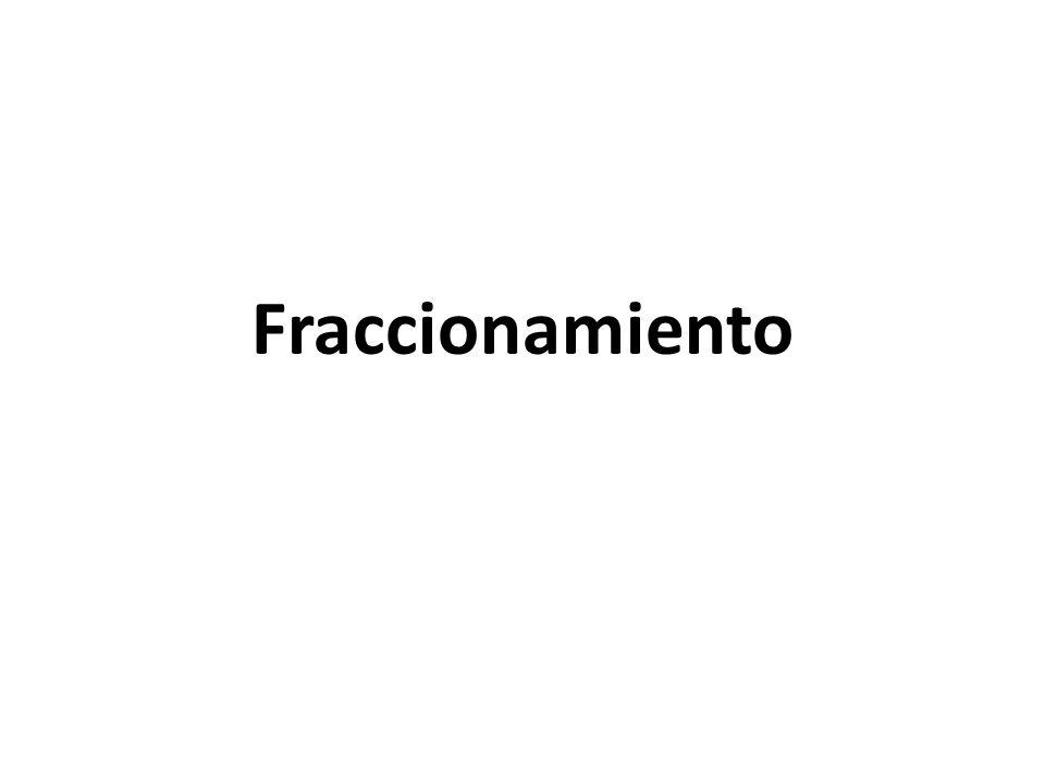 Queda prohibido fraccionar la contratación de bienes, de servicios y la ejecución de obras con el objeto de evitar el tipo de proceso de selección que corresponda según la necesidad anual, o de evadir la aplicación de la normativa de contrataciones del Estado para dar lugar a contrataciones menores a tres (3) UIT, y/o de acuerdos comerciales suscritos por el Estado peruano en materia de contratación pública.