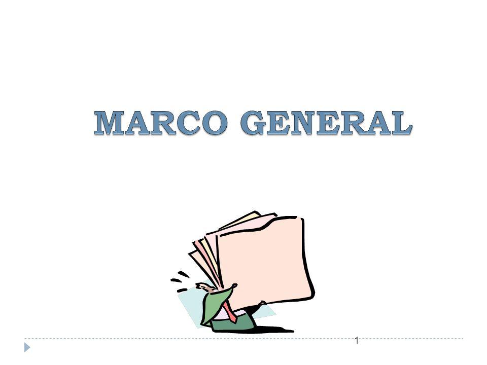 EVALUACIÓN DE LA EJECUCIÓN DEL PAC El Titular evaluará semestralmente ejecución del PAC.