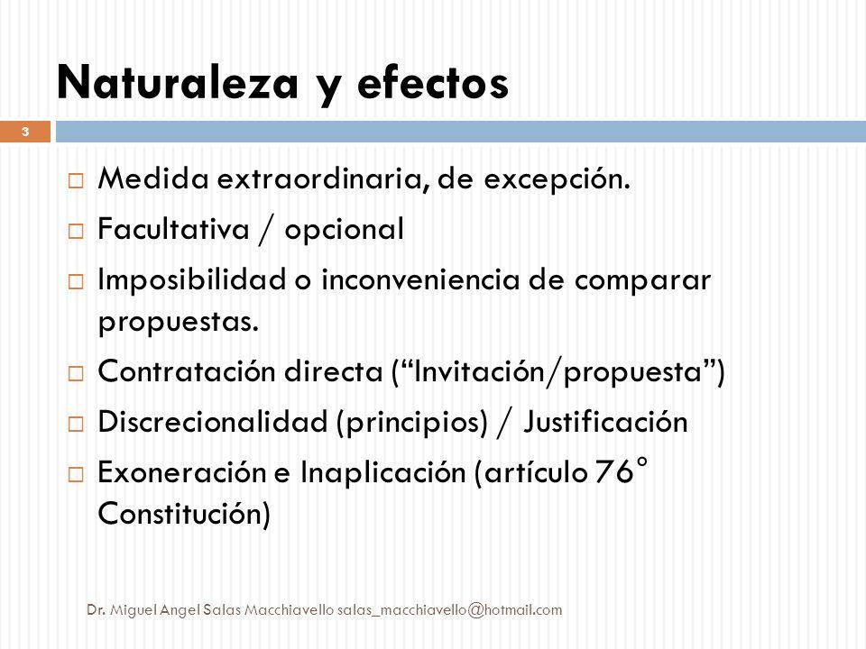 INFORME TECNICO y LEGAL (Uno o más) RESOLUCIÓN TITULAR PLIEGO ACUERDO DIRECTORIO (Empresas) ACUERDO DE CONCEJO (Gob.