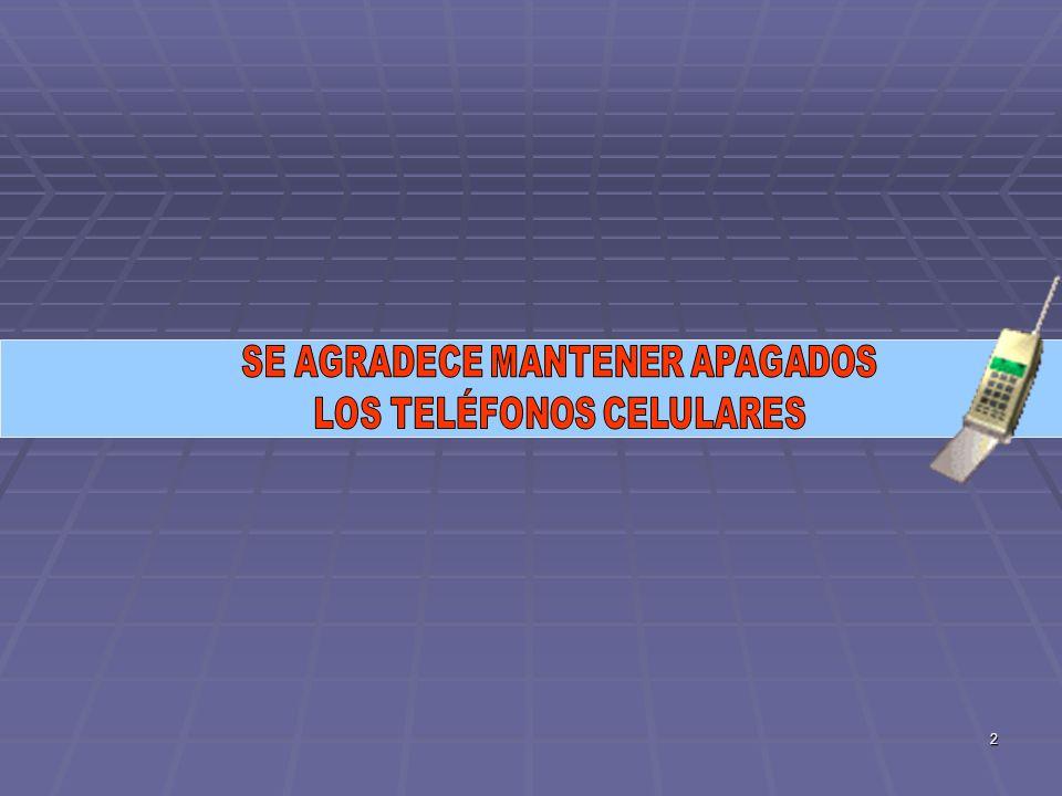 33 RESOLUCIÓN DIRECTORAL N° 013-2008-EF/77.15 Depósito de fondos provenientes de recuperaciones por pagos indebidos o en exceso El depósito de los fondos provenientes de menores gastos autorizados con cargo a las Asignaciones Financieras de la fuente de financiamiento Recursos Determinados, tales como Encargos, Fondo Fijo para Caja Chica y de la recuperación de pagos indebidos o en exceso, se efectúa en el Banco de la Nación, dentro de las 24 horas de su recepción en la Cuenta Principal de la DNTP Nº 00-000-299294, mediante la Papeleta de Depósitos a favor del Tesoro Público (T-6).