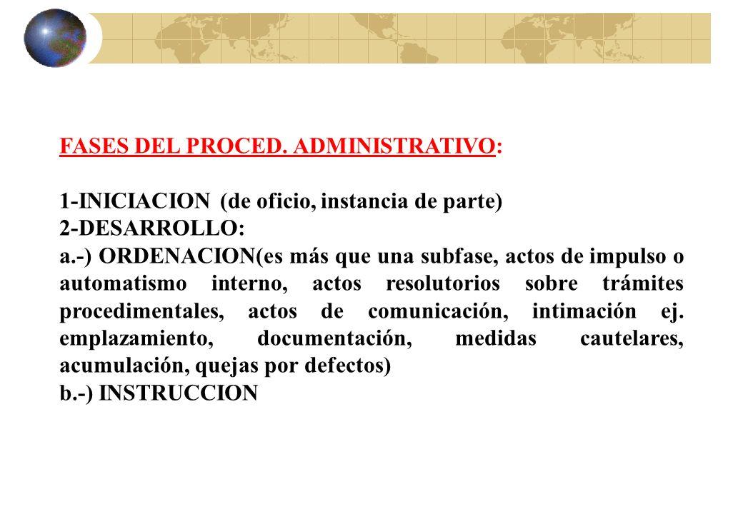 PRESENTACION DE DOCUMENTOS ENTRE AUTORIDADES Los documentos y antecedentes deben ser remitidos directamente por quien es requerido dentro del plazo máximo de tres días, si se solicitaren dentro de la misma entidad, y de cinco, en los demás casos.