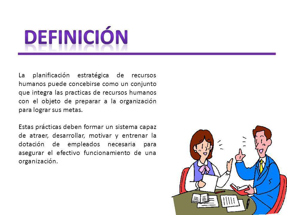 El propósito principal de la misión es establecer el enfoque y la dirección de una organización.