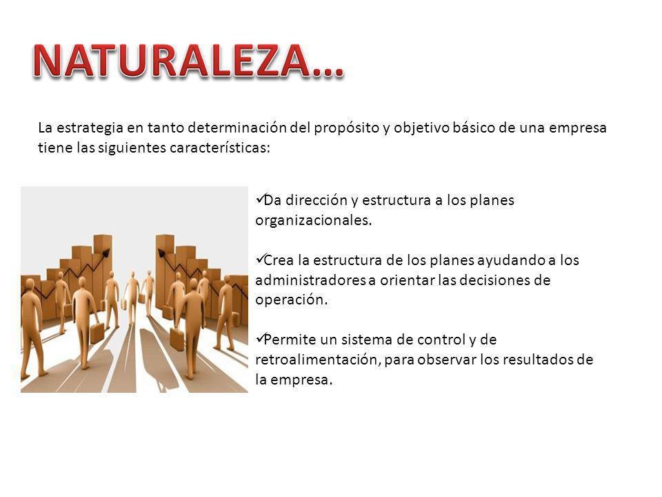 Los valores organizacionales son la expresión de los límites éticos y morales en los que opera la organización.