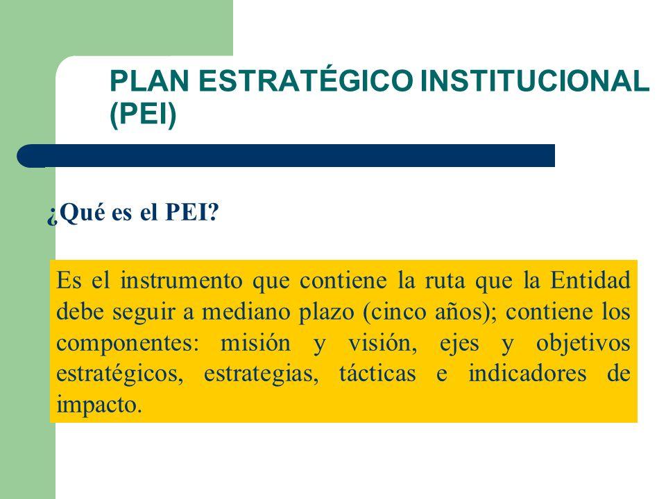 PLANES DE DESARROLLO CONCERTADO (PDC) ¿Qué es el PDC? Partiendo de los objetivos trazados por cada sector, en el ámbito de las funciones otorgadas por