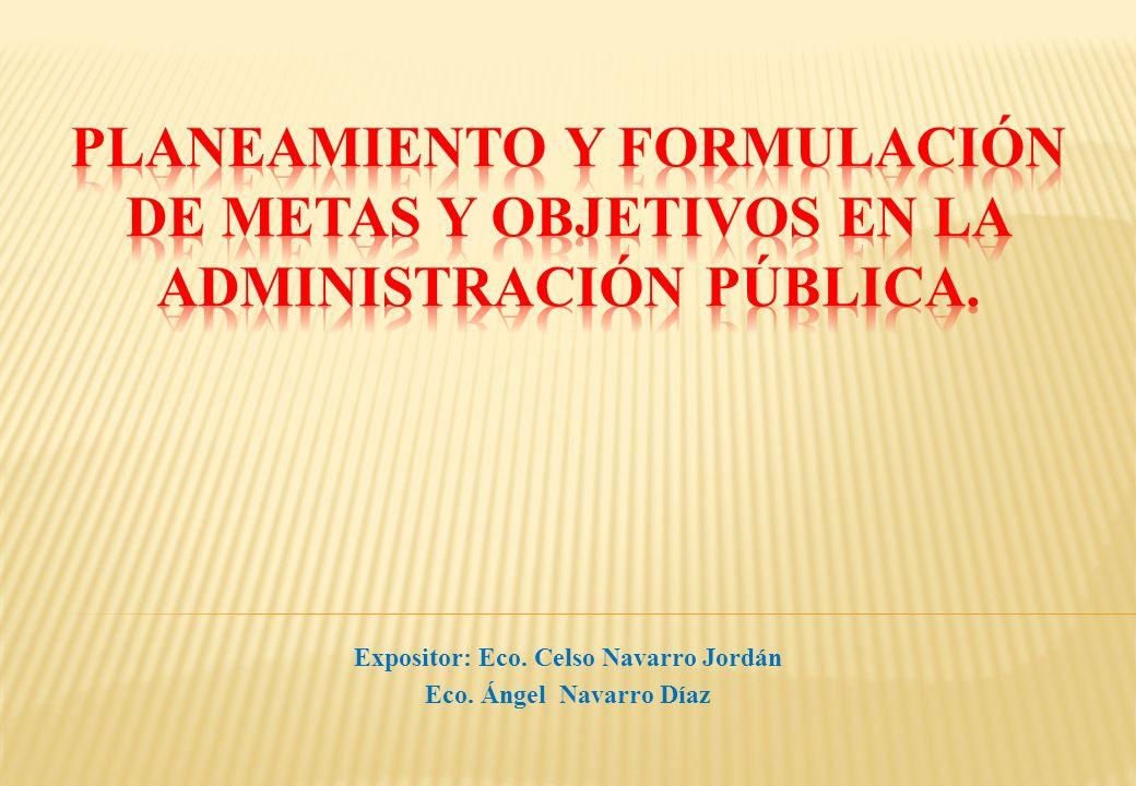 Logro de Objetivos Estratégicos Nacionales CEPLAN: Feb.2011.- Plan Bicentenario: El Perú al 2021, pág.