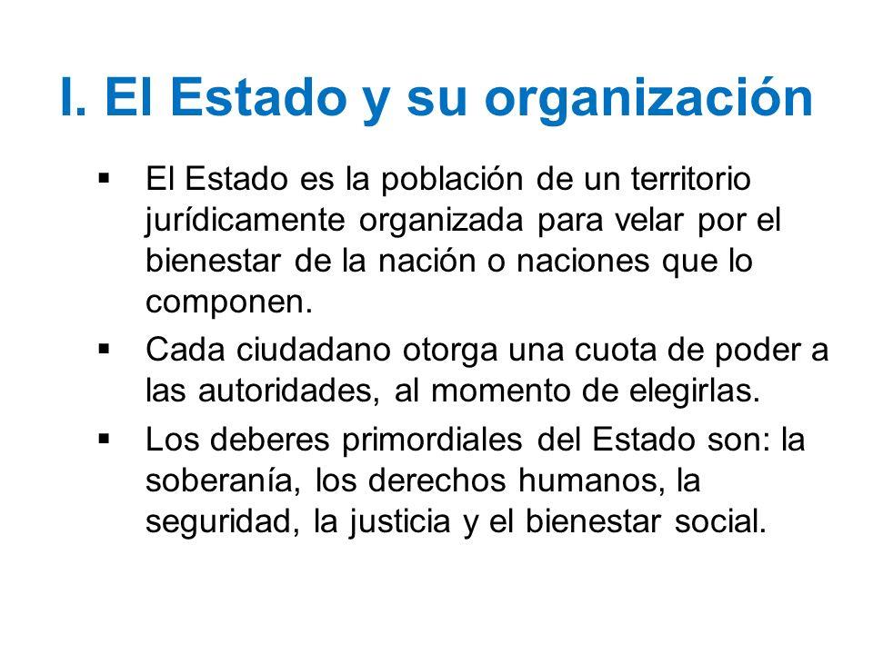 Plan Estratégico de Desarrollo Nacional El PLADES o Plan Bicentenario: Perú hacia el 2021, contiene las principales políticas para guiar la toma de decisiones públicas y privadas, a través de los siguientes ejes: 1.Derechos fundamentales y dignidad de las personas 2.Oportunidades y acceso a los servicios 3.Estado y gobernabilidad 4.Economía, competitividad y empleo 5.Desarrollo regional equilibrado e infraestructura 6.Recursos naturales y ambiente