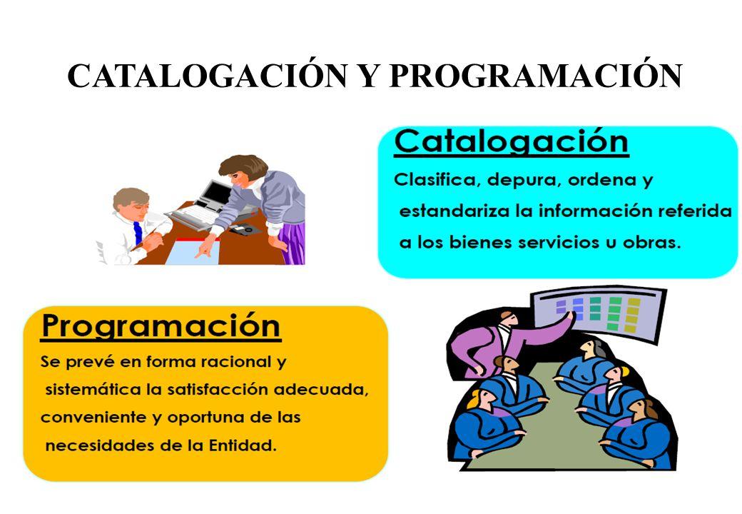 ÁREA DE PROCESOS DE SELECCIÓN Implicancias de la función – Dependencias involucradas Función General Asistencia a Comités Especiales.