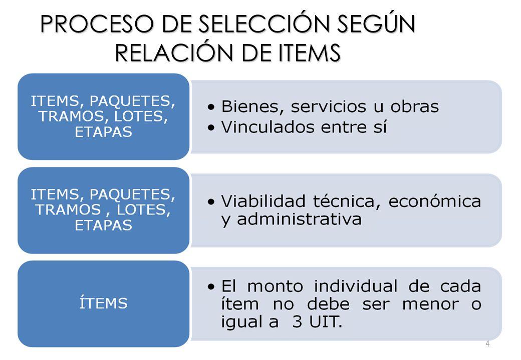 REGIMEN DE NOTIFICACIONES Todos los actos realizados a través del SEACE, durante los procesos de selección, incluido los realzados por el OSCE en el ejercicio de sus funciones, se entenderán notificados el mismo día de su publicación.