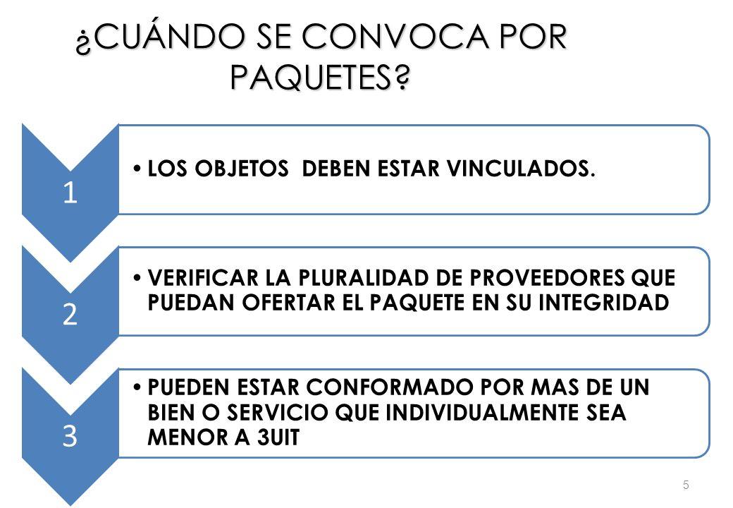 CONSULTAS El Comité Especial absuelve consultas (aclaraciones a las Bases) mediante pliego fundamentado.