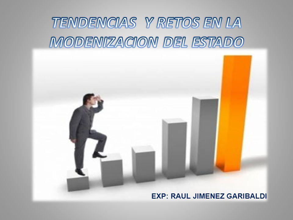 EXP: RAUL JIMENEZ GARIBALDI