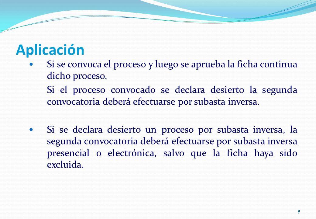 Solución de Controversias Durante la ejecución del contrato: Conciliación y Arbitraje Peritaje: discrepancias entre características de bien entregado y/o servicio prestado y especificaciones técnicas o términos de referencia de la ficha técnica.