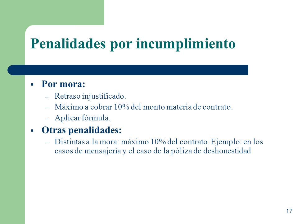 Ejecución de prestaciones adicionales y reducción de prestaciones Sustentación del área usuaria. Prestaciones adicionales: Bienes y servicios: Hasta 2