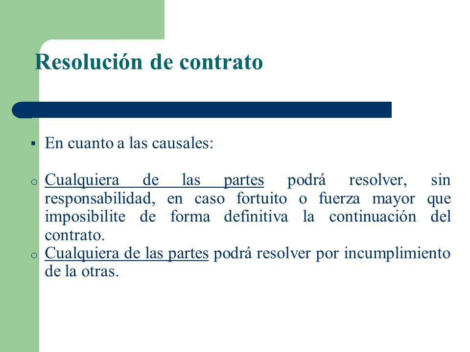 Ampliaciones del plazo contractual Trámite: – Solicitud fundamentada dentro de los 7 días de finalizado el hecho – Reconocimiento de los costos direct