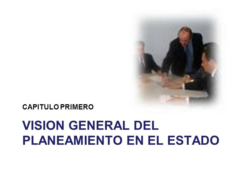 Fase de Formulación Presupuestal Se determina la Estructura Funcional Programática de la entidad.