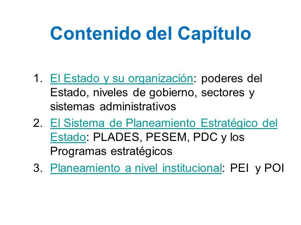 Planificación y Programación Determinación de necesidades Verificación del Presupuesto Institucional Plan Anual de Contrataciones Etapa Preparatoria Expediente de contratación Designación del Comité Especial Elaboración de las Bases.