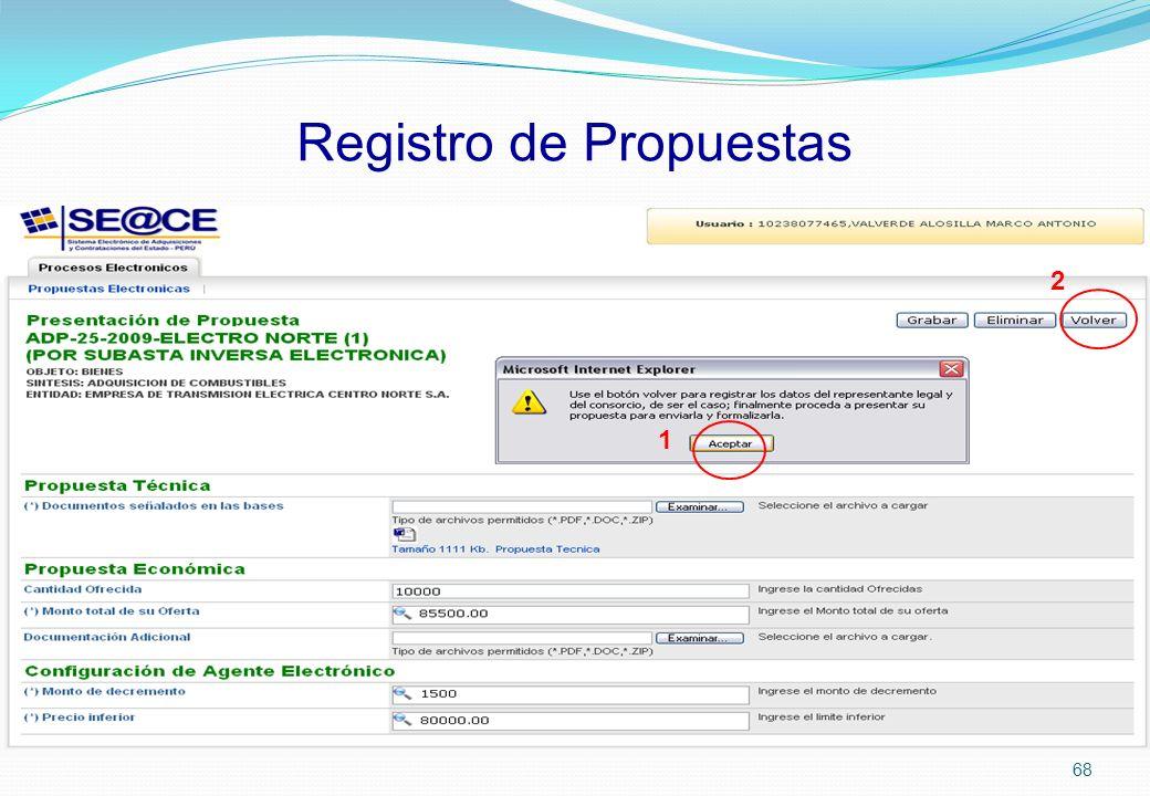 Registro de Propuestas 1 2 68