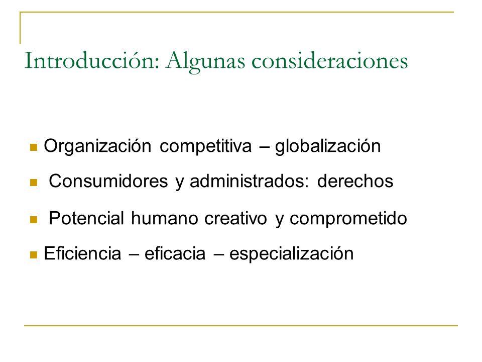 Diseño de Estructura Salarial