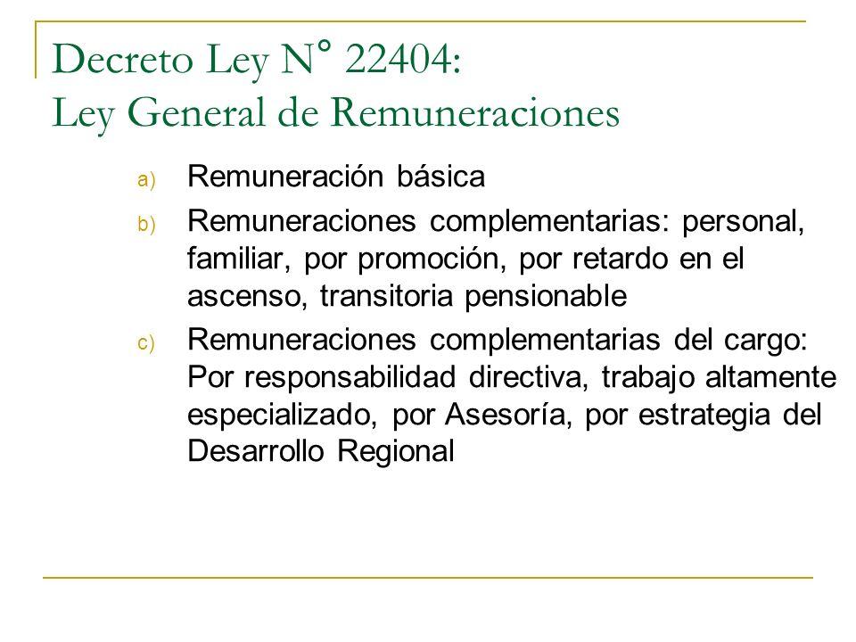 Como se constituye en el estado?: Beneficios: Ley o reglamentos, uniformes para toda la administración pública Cumplir 25 (2) ó 30 (3) años de servici