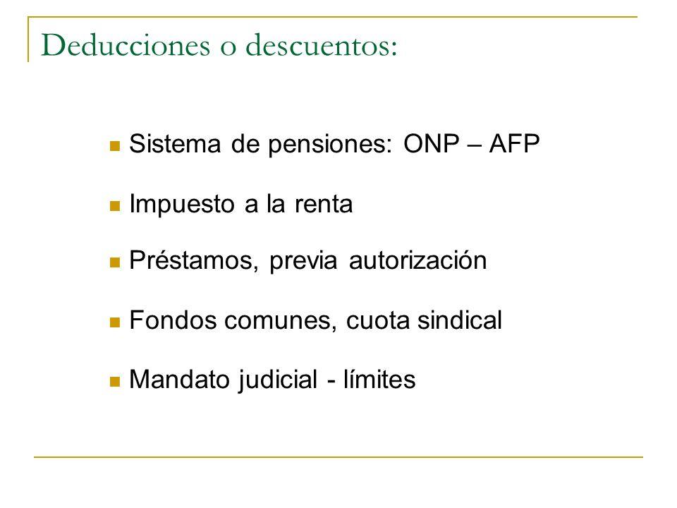 Decreto Ley N° 22404: Ley General de Remuneraciones d) Remuneraciones Especiales por: enseñanza, horas extraordinarias, servicio exterior de la Repúbl