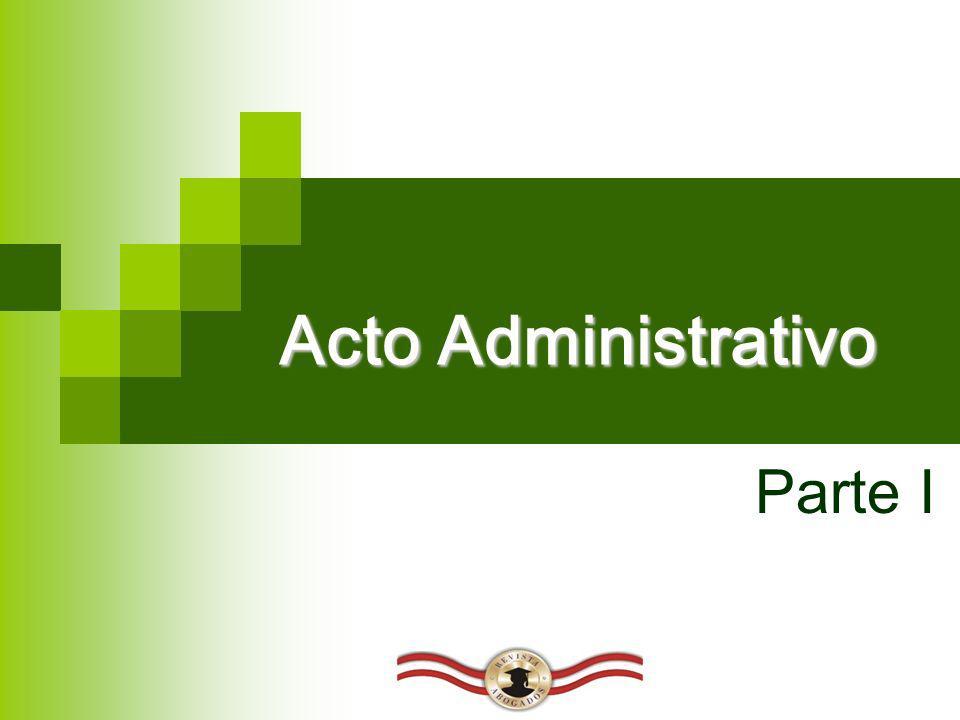las fuentes Es el conjunto de normas y principios que regulan la función administrativa, vinculadas entre si y ordenadas de acuerdo a la importancia de las fuentes que generan dichas normas.