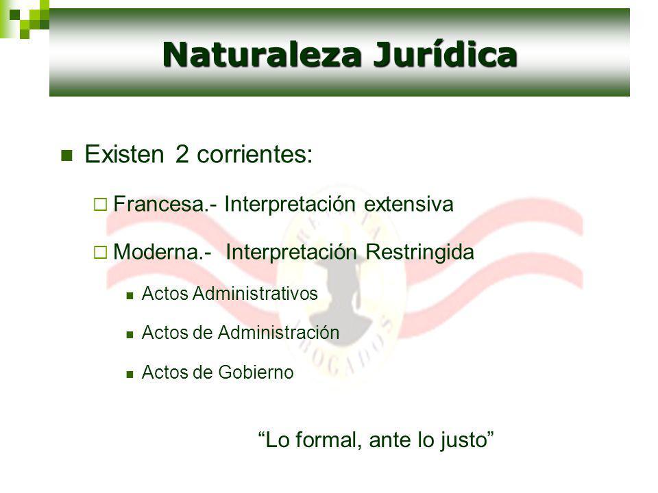 Aprobación Automática Artículo 2º : Aprobación Automática No se enerva la obligación de realizar el principio de control posterior.