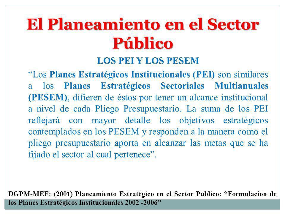 El Programación Multianual de Inversión Pública - PMIP 19.7Los proyectos de inversión pública deben ser considerados por la entidad que los ejecuta o co-ejecuta en el marco de sus competencias.