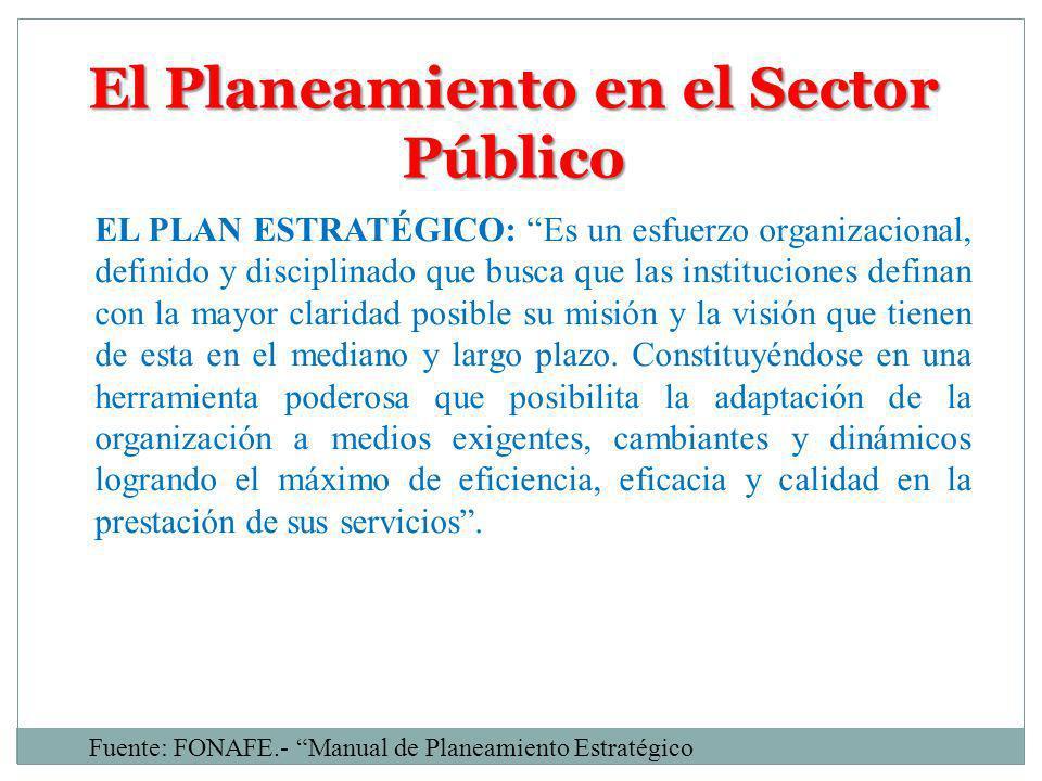 Comisión de Programación y Formulación d) Optimizar las Acciones Centrales de la entidad que permitan un apoyo más eficiente en la ejecución de los PP, así como para alcanzar los objetivos de la entidad.