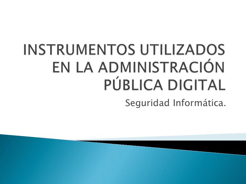 Observatorio y Repositorio de Fuentes Abiertas para la Administraciones Públicas europeas (OSOR) de la Comisión Europea.