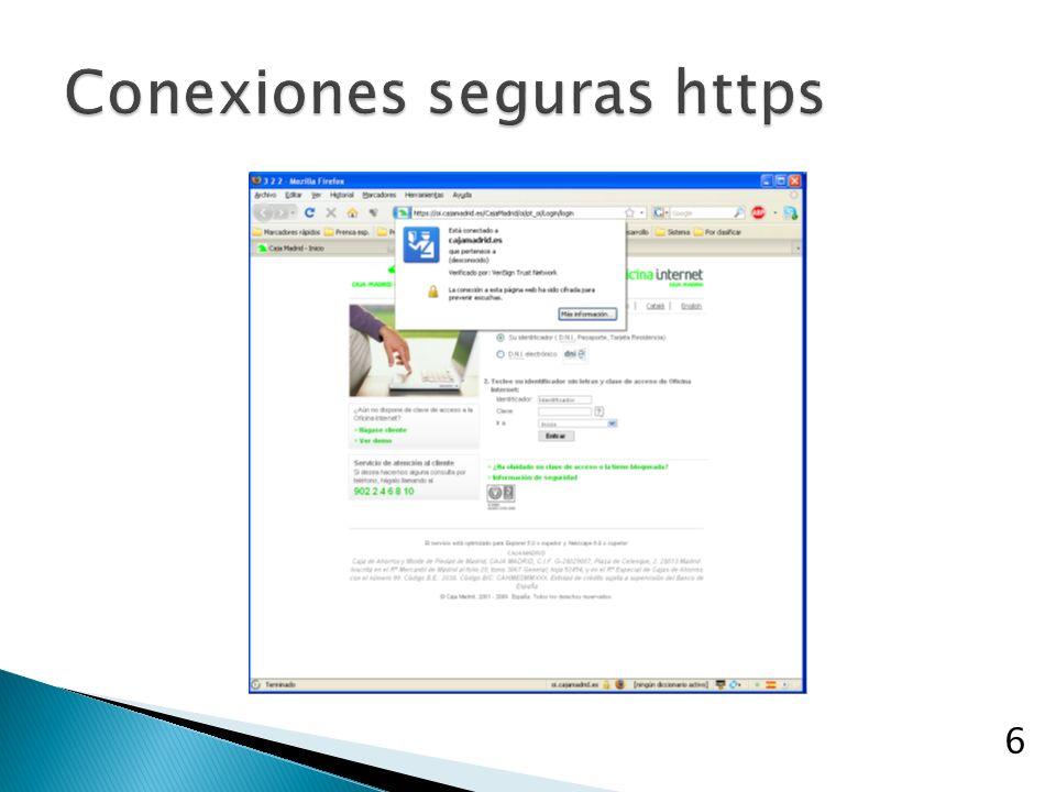 Freewebs Blogger LiveJournal Wordpress 17