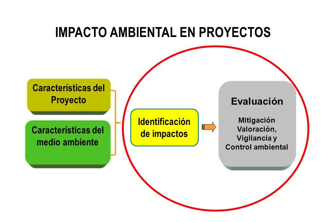 Sostenibilidad del Proyecto CONDICION DE SOSTENIBILIDAD En general, la tarifa del servicio debe cubrir los costos de operación y mantenimiento, es dec