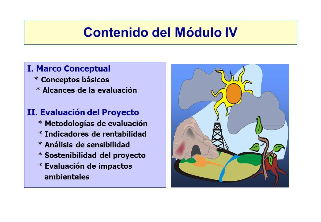 Centro Peruano de Formación e Investigación Continua Diplomado Proyectos de Inversión Pública (SNIP) EVALUACION DEL PROYECTO Ing. Juan Carbonel V.