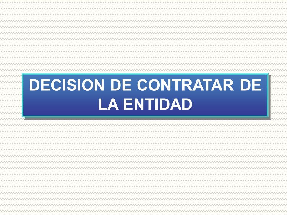 DETERMINACION DEL VALOR REFERENCIAL EN CONSULTORIA DE OBRAS Rglto. Art. 14º