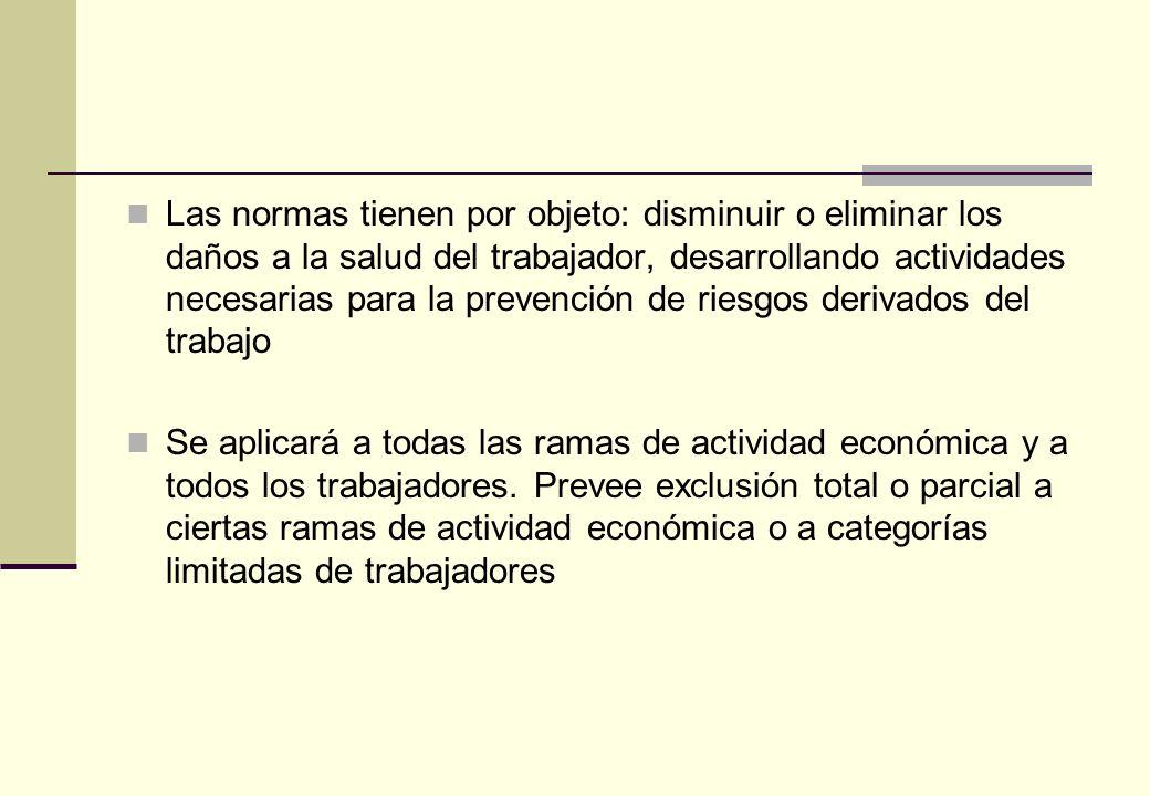 Constitución Política del Perú Derecho a la vida, a su integridad psíquica y física A contratar con fines lícitos, siempre que no contravengan leyes de orden público A trabajar líbremente, con sujeción a la ley Todos tienen derecho a la protección de su salud El Estado reconoce el derecho universal y progresivo de toda persona a la seguridad social
