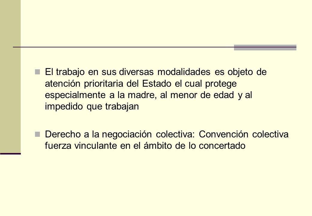 Tratados y Convenios Internacionales Artículo 55 Constitución: Los tratados celebrados por el Estado y en vigor forman parte del derecho nacional Tratados sobre DD.HH.