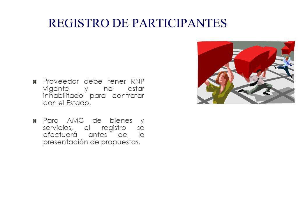 Oscar Herrera Giurfa Publicación de las Bases Publicación del resumen ejecutivo de estudio de posibilidades que ofrece el mercado obligatorio para LP,