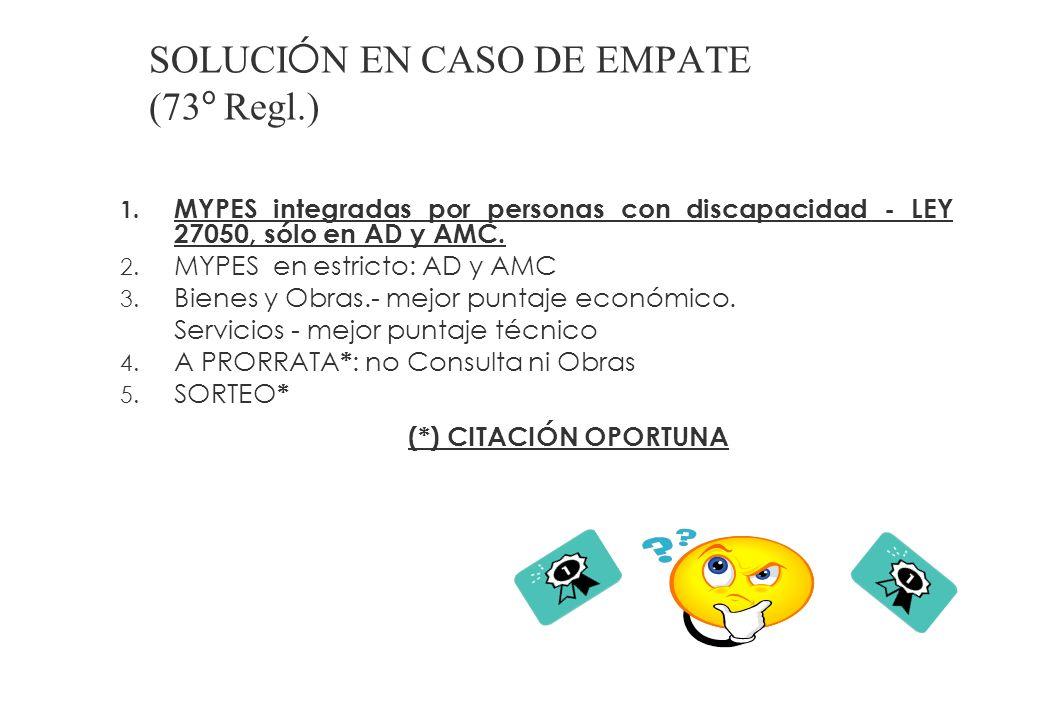 Oscar Herrera Giurfa 1. PROPUESTA ECONÓMICA: PRECIOS UNITARIOS pueden ser expresados con + de 2 decimales 2. GARANTÍA DE SERIEDAD DE OFERTA en LP, CP