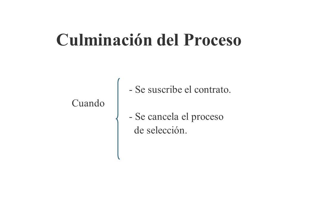 Si una LP, CP o ADP es declarada desierta en una oportunidad, se deberá convocar una AMC ( no electrónica ). 1 propuesta en Sub. Inversa = desierto. R