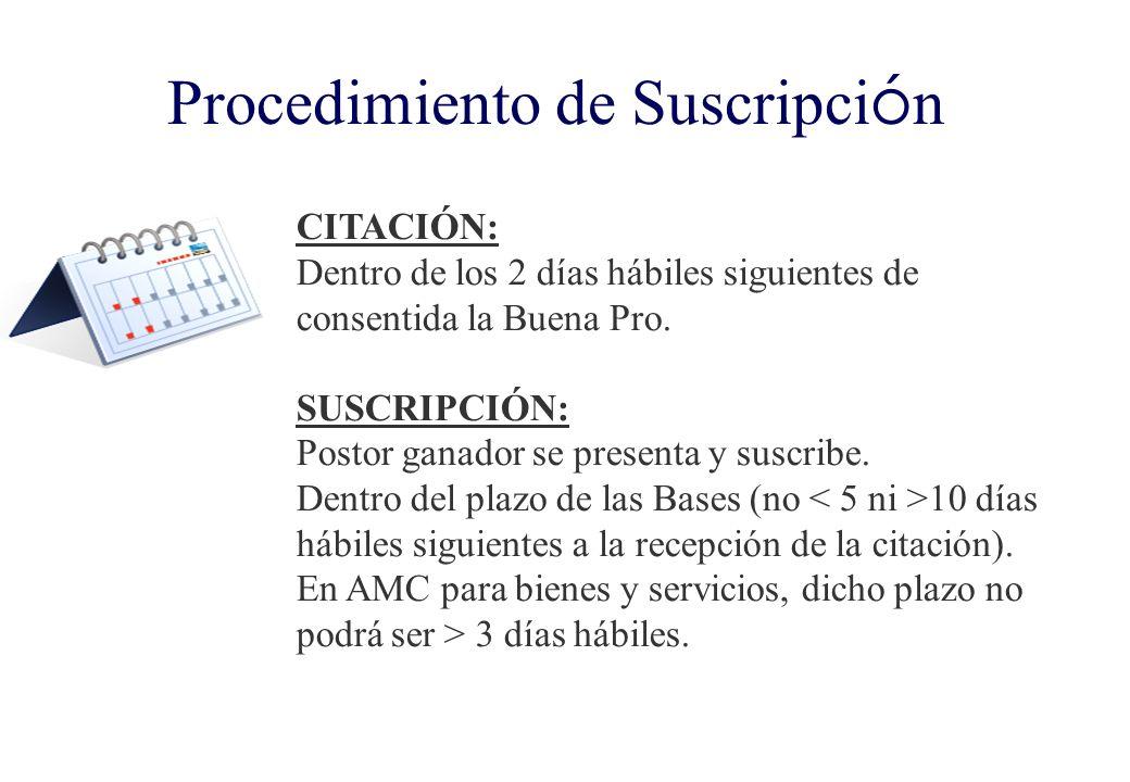 Formalidad Por Escrito:mediante suscripción del documento contractual. Mediante orden de compra o de servicios en contratos: derivados de procesos de
