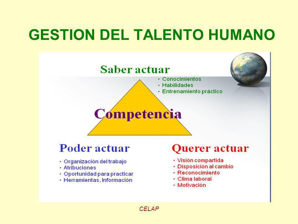 CELAP Pero además, la informática ha originado que prácticamente todo trabajador calificado necesite incorporar este tema a su perfil profesional.
