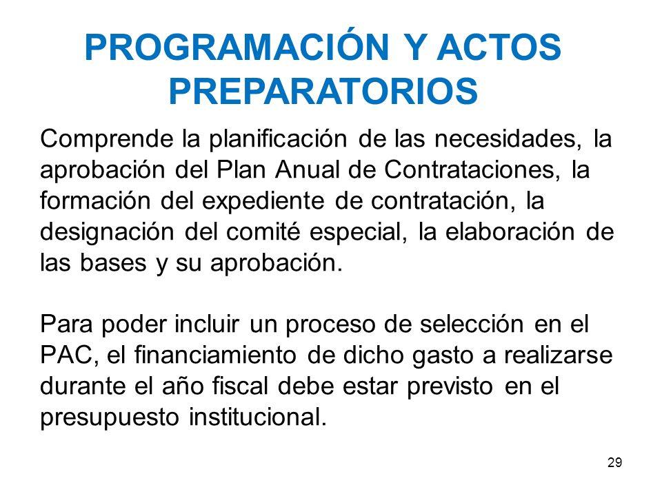 OBJETIVO DE LAS CONTRATACIONES DEL ESTADO El Estado tiene la obligación de satisfacer las necesidades de sus habitantes.